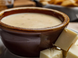 Five Spots to Dip Your Chips into on National Queso Day