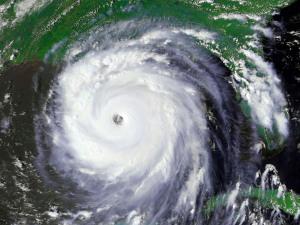 2020 Hurricane Season Predictions Are In