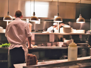 NOCHI Recognized as One of the Top Cooking Schools in the U.S.