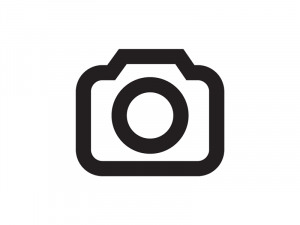 New Orleans Named No. 1 City for Gay Dating