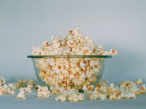 Dixie Drive-In: Dixie Brewing Co. Announces Outdoor Holiday Movie Series
