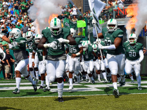 Next Steps: After Three Straight Bowl Games,  Has Tulane Turned a Corner?