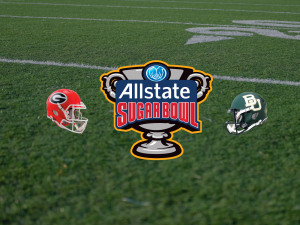 Sugar Bowl Preview:  Georgia?s Back in NOLA to Battle Baylor