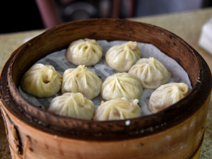 Five Great Spots to Celebrate National Dumpling Day on September 26