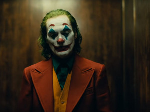 Film Review: <em>Joker</em>