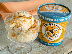 Six Cool Treats to Enjoy on a Hot Summer Day