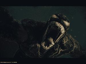 Dueling Critics: <em> Venom: Let There Be Carnage </em>