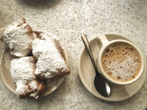 Five of New Orleans?s Favorite 24/7 Restaurants