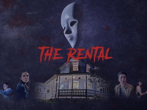 Film Review: <em>The Rental</em>