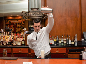New Orleans Tricentennial Series: Cocktails of New Orleans