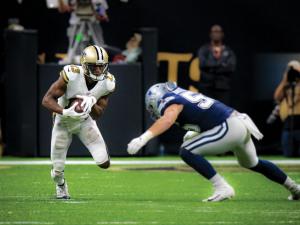 OVER THE HUMP: The Saints Seek Super Bowl After a Trio of Postseason Heartbreaks