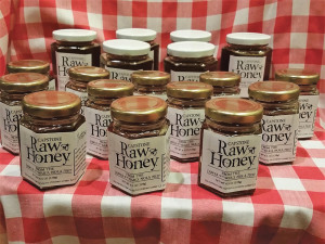 Honey-Do List: What Your Hometown Honey Can Do for You
