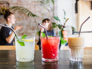 Five Spots to Enjoy National Liqueur Day on October 16