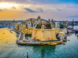 Malta: One of Europe?s Finest Jewels