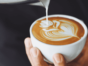 6 Best Gifts for Coffee Lovers