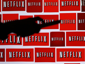 Netflix is Raising Subscription Prices in Largest Price Hike Ever