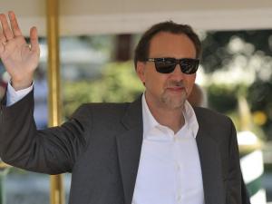 Nicolas Cage Set to Star in the Most Nicolas Cage Film Yet