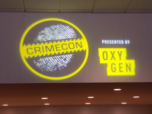 CrimeCon Comes To New Orleans