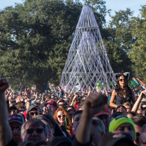 Voodoo Fest Do's and Don'ts