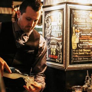 November 19: Bourbon O's Andrew