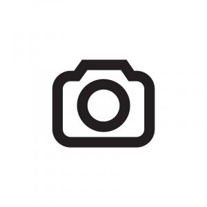 Odyssey Gala 2018: All That Glitters