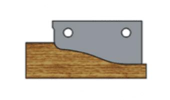 Raised Panel Inserts