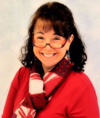 Jane Theotokatos Purser, M.D.