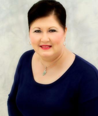Karen Arnold, ARNP, CNP