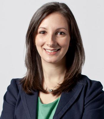 Laura Albini