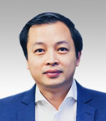 Bui Hoang Tung