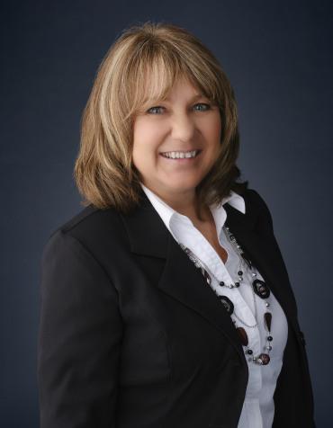 Deborah Gattis