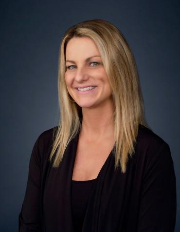 Lisa Riles