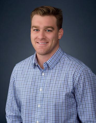 Hayden Walsh