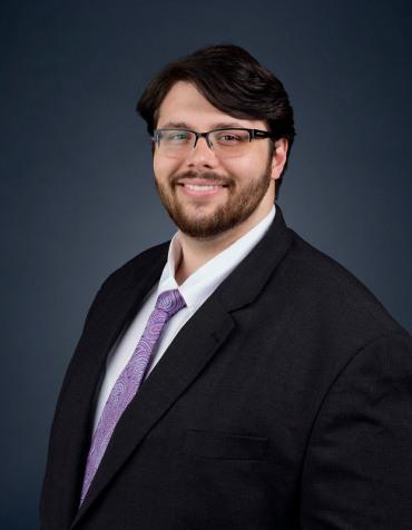 Joseph L. Bearden