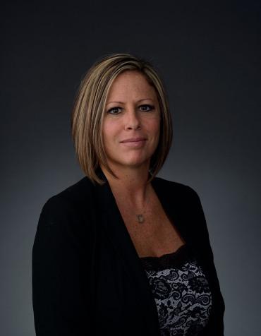 Jennifer McSherry