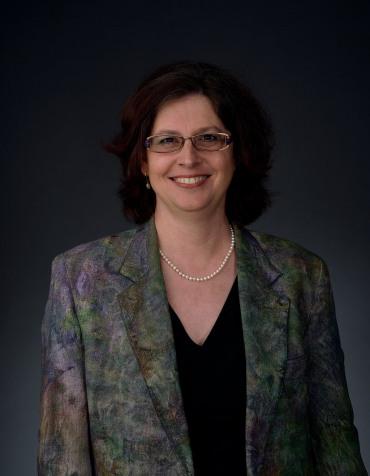 Dunwoody Divorce Lawyer Sandy Springs Child Custody