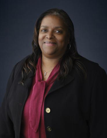 Lisa R. Jackson