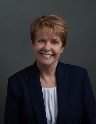 Carol Hollister
