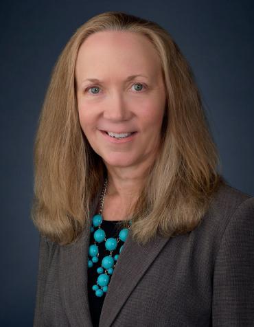 Diane S. Lederman