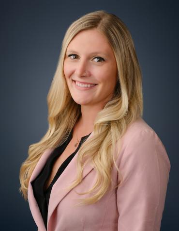 Melissa L. Paynter