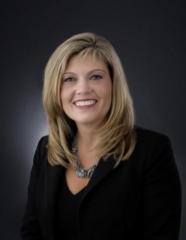 Tammi Cummings Weir
