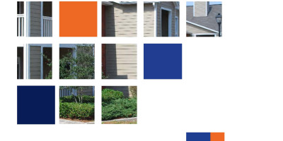 Real Estate Services  Property Management  Receivership