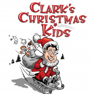 Clark's Christmas Kids