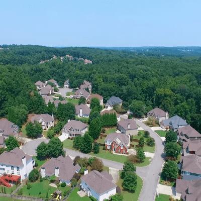 Image of the Mableton, GA
