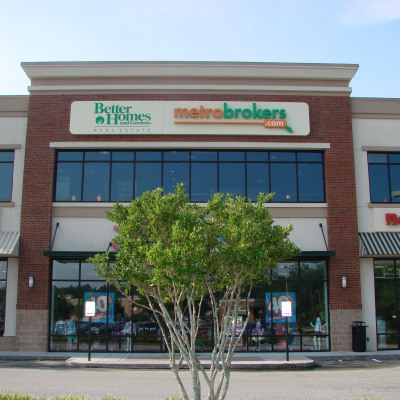 Image of the Peachtree City