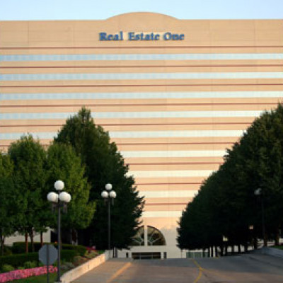 Image of the Real Estate One Academy Southfield