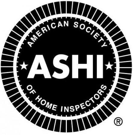 ASHI Inspectors