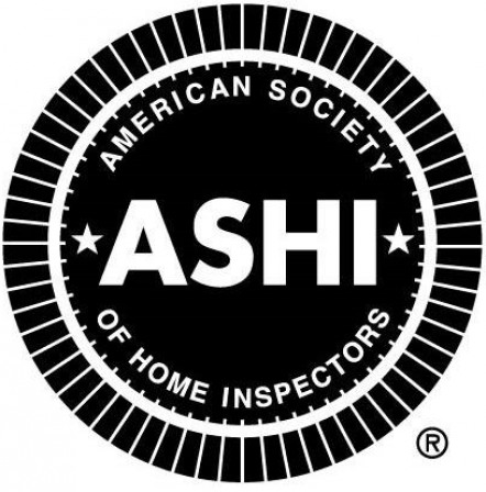 Our Inspectors | ASHI Certified | Inspect-All Services