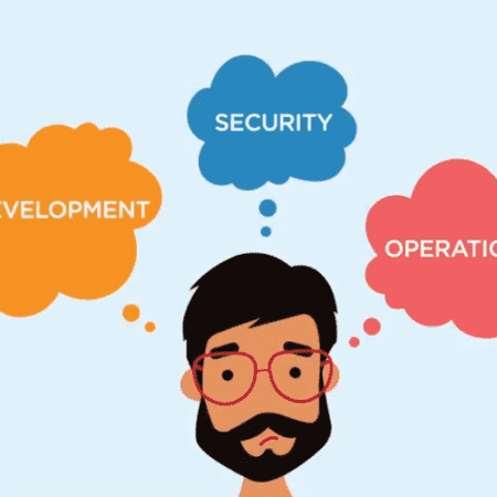 DevSecOps Solutions - Amar's Story