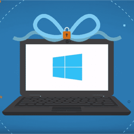 What Does Modern Desktop Mean for IT Departments?